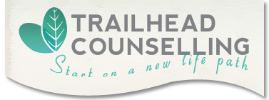 Trailhead Counselling, Vancouver